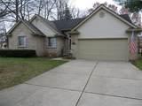 41639 Laurel Oaks Crt - Photo 1