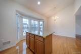 791 Red Run Dr - Photo 10