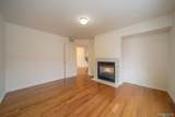 791 Red Run Dr - Photo 14