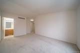 791 Red Run Dr - Photo 20