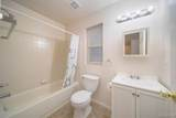 791 Red Run Dr - Photo 25