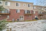 791 Red Run Dr - Photo 30