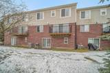791 Red Run Dr - Photo 31