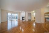 791 Red Run Dr - Photo 4