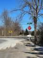 13620 29 Mile Road - Photo 1
