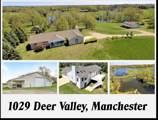 1029 Deer Valley - Photo 1