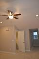 2537 West Towne Street - Photo 10