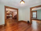 409 Middle Street - Photo 10