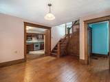 409 Middle Street - Photo 12