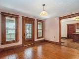 409 Middle Street - Photo 13