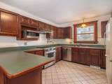 409 Middle Street - Photo 15