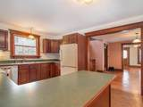 409 Middle Street - Photo 16