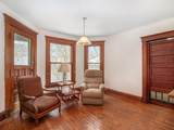 409 Middle Street - Photo 17