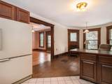 409 Middle Street - Photo 18