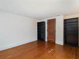 409 Middle Street - Photo 23