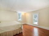 409 Middle Street - Photo 24