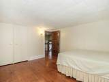 409 Middle Street - Photo 25