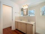 409 Middle Street - Photo 27