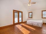 409 Middle Street - Photo 28