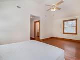 409 Middle Street - Photo 29