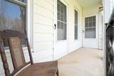 12807 Tophith Road - Photo 4
