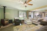 12807 Tophith Road - Photo 6