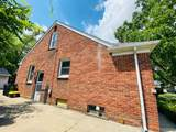 23251 Forest Street - Photo 28