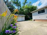 23251 Forest Street - Photo 30