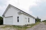 2244 Mooreville Road - Photo 11