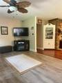 7146 Wide Valley Drive - Photo 25