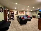 7146 Wide Valley Drive - Photo 40