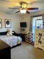 7146 Wide Valley Drive - Photo 42