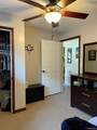 7146 Wide Valley Drive - Photo 43