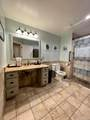 7146 Wide Valley Drive - Photo 46