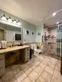 7146 Wide Valley Drive - Photo 47