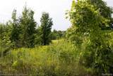 0 Weathertop Dr - Photo 4