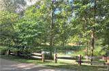 8170 Towering Pines Dr - Photo 1