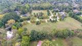 8170 Towering Pines Dr - Photo 17