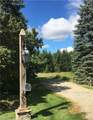 8170 Towering Pines Dr - Photo 23