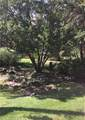 8170 Towering Pines Dr - Photo 24