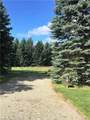8170 Towering Pines Dr - Photo 25