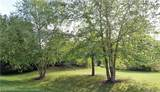 8170 Towering Pines Dr - Photo 26