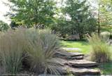 8170 Towering Pines Dr - Photo 29