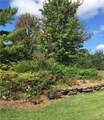 8170 Towering Pines Dr - Photo 31