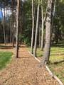 8170 Towering Pines Dr - Photo 45