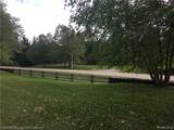 8170 Towering Pines Dr - Photo 46