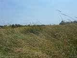 5905 Marine City Hiwy - Photo 16