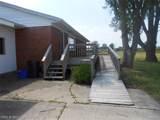 5905 Marine City Hiwy - Photo 17