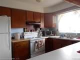 5905 Marine City Hiwy - Photo 20