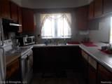5905 Marine City Hiwy - Photo 21